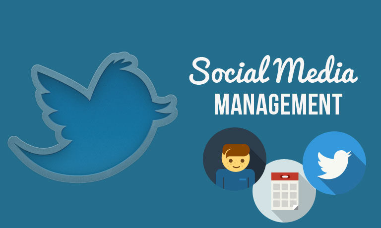 socialmedia-8061286